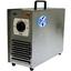 オゾン脱臭機『CA500T』 製品画像