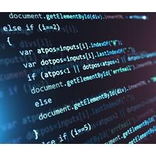 【ソフトウェア サンプルサービス】エンドユーザ向けサンプルソフト 製品画像