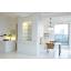 システムオーダー家具「ip20」【組立解体が容易で再利用可能!】 製品画像