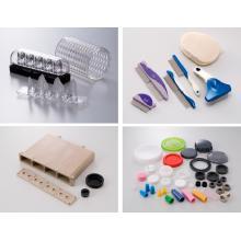 プラスチックOEM業『実績商品の紹介』 製品画像