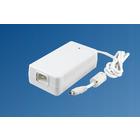 100W 医療ACアダプター白色【医療規格UL60601-1】 製品画像