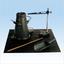 スランプ試験器 C-273 レンタル 製品画像