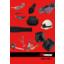 製品カタログ 工具『極PROGEAR(R)』 製品画像