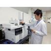 【課題解決事例】今後法令規制される物質の作業環境における測定 製品画像