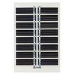 太陽電池モジュール『FSE-0R50』 製品画像