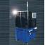 ねじ寸法自動計測システム『NSiSN-3000s』 製品画像