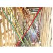 立体迷路 設計・設置サービス 製品画像