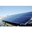 【導入事例】ソーラーパネル充電によるオフィスでの停電対策 製品画像