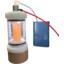 2液MIXPACカートリッジ充填システム 製品画像