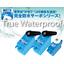 ウォータープルーフ(防水)サーボシリーズ 製品画像