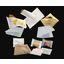 プラスチックフィルム代替素材ラインナップ 製品画像