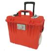 移動電源 GB-2500C-AC01/GB-1000C-AC02 製品画像