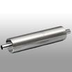 GasPro PTFE ガスフィルター TEM-300シリーズ 製品画像