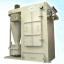 集塵機 レーズクロンRCシリーズ Type-SBT 製品画像