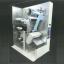 ラミネートプリンター「Model BC-SEAシリーズ」 製品画像