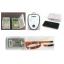 ワイヤレス温湿度センサー『Logtta(ログッタ)』 製品画像