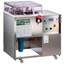 【CEマーク対応】金型専用洗浄機「クリピカエースCE」 製品画像
