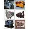 オイルシステム洗浄剤 システムパージ 製品画像