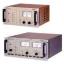 高周波電源『T857シリーズ』 製品画像