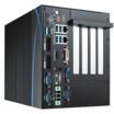 Vecow社 ハイパフォーマンスPC RCX-1400 製品画像
