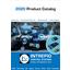 車載ネットワーク開発ツール 2020 製品カタログ 製品画像