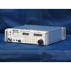 電界強度測定器『FL-2051シリーズ』 製品画像