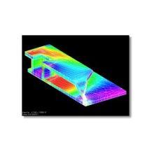 電磁場解析ソフトウェア「PHOTO-Series」 製品画像