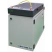 UW-S1000-TU 製品画像