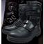 ワークブーツ『MK-7855』 製品画像