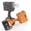 デジタル手打刻印『Patmark-mini』 製品画像