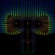 電磁場/電磁界解析ソフトウェア 『ELF 』フリーの無料デモ版 製品画像