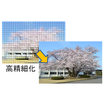 【EMS(設計・製造受託サービス)】回路設計 製品画像