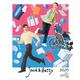Jack&Betty 2020 vol.16 総合カタログ 製品画像