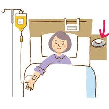【導入事例】公立病院さま [コールシステム] 製品画像
