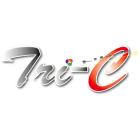 量産型簡易スケジューラ『Tri-C』 製品画像