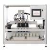 自動BOD測定装置『BOD-990シリーズ ダイレクトタイプ』 製品画像
