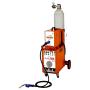 小型・高性能 自動溶接機 CO2/MAG/MIG溶接機 製品画像