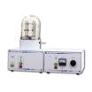TMPタイプ 真空蒸着装置 SVC-700TMSG/7PS80 製品画像