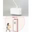 RFIDトリガーコイル『BTA-S1』タグ反応エリア約2.5m 製品画像