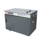 【SPOT】P-20 耐久性が高く過酷な現場でも梱包作業が可能! 製品画像