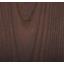 無垢フローリング『プライアントボード』 製品画像