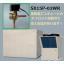 業務用エコキュートのデフロスト回路などに「CO2用2方電磁弁」 製品画像