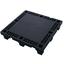 樹脂OAフロア(フリーアクセスフロア)BF-50R N3000 製品画像