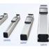 モータレス単軸アクチュエータ Basicモデル『LBAS』 製品画像