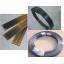 地球環境保全資材 バサルトFRPプレート 製品画像