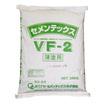 ビニロン繊維補強一材型モルタル セメンテックスVF-2 製品画像
