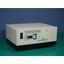 ハンディータイプ インパルスウェルダー MIW81シリーズ 製品画像