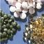 食品・医薬品を中心とした包装材料の開発・ 製造・販売 製品画像