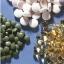 食品・医薬品を中心とした包装材料の開発・ 製造・販売