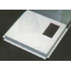 フッ素樹脂塗装建材・内外装パネル『カイロンシリーズ』 製品画像